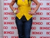 kim-kardashian-bongo-collection-launch-in-los-angeles-07