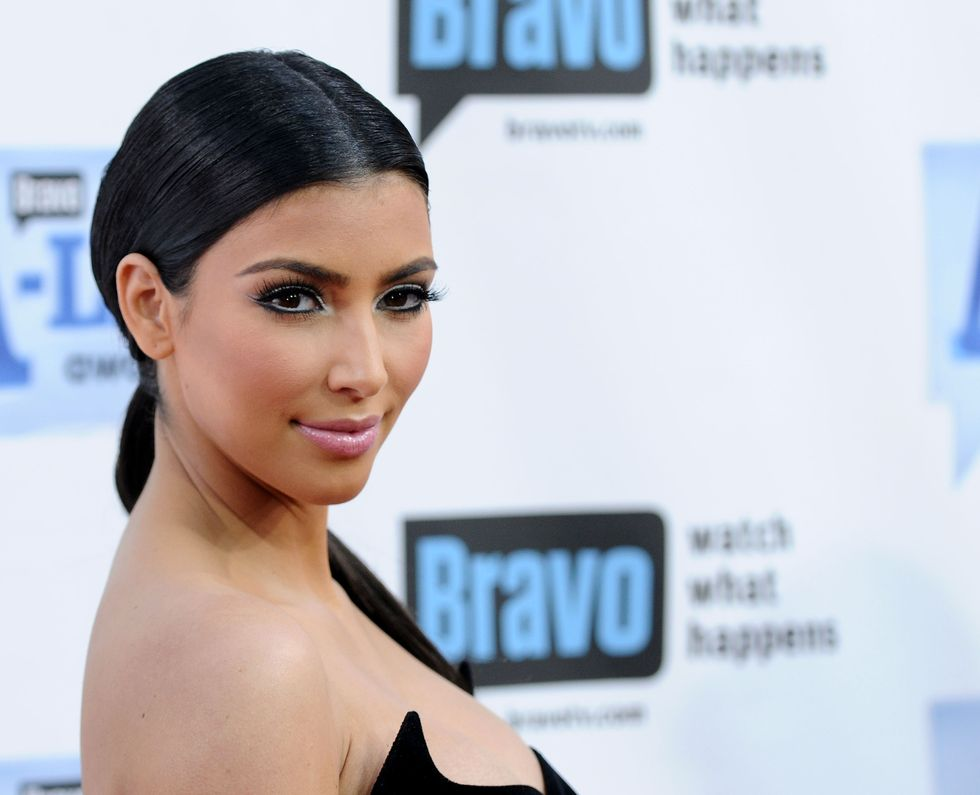 kim-kardashian-bravos-2nd-annual-a-list-awards-01