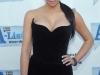 kim-kardashian-bravos-2nd-annual-a-list-awards-08
