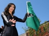 kim-kardashian-bullrun-rally-2009-green-flag-rally-start-13