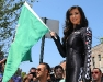 kim-kardashian-bullrun-rally-2009-green-flag-rally-start-17
