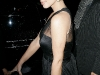 kim-kardashian-candids-at-hyde-lounge-in-west-hollywood-02
