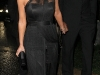 kim-kardashian-candids-at-hyde-lounge-in-west-hollywood-06