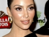 kim-kardashian-candids-at-hyde-lounge-in-west-hollywood-07