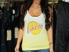 kim-kardashian-candids-at-intuition-in-los-angeles-01