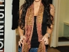 kim-kardashian-candids-at-intuition-in-los-angeles-04