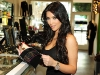 kim-kardashian-candids-at-intuition-in-los-angeles-06