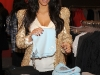 kim-kardashian-candids-at-intuition-in-los-angeles-08