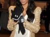 kim-kardashian-candids-at-intuition-in-los-angeles-11