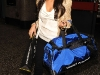 kim-kardashian-candids-at-intuition-in-los-angeles-12