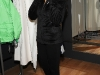 kim-kardashian-candids-at-intuition-in-los-angeles-14