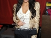kim-kardashian-candids-at-intuition-in-los-angeles-15
