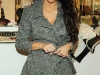 kim-kardashian-candids-at-intuition-in-los-angeles-19