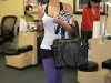 kim-kardashian-candids-at-nail-salon-in-beverly-hills-02