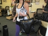 kim-kardashian-candids-at-nail-salon-in-beverly-hills-04