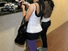 kim-kardashian-candids-at-nail-salon-in-beverly-hills-06