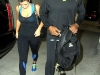 kim-kardashian-candids-at-the-gym-in-beverly-hills-01