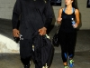 kim-kardashian-candids-at-the-gym-in-beverly-hills-02