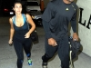 kim-kardashian-candids-at-the-gym-in-beverly-hills-03