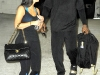 kim-kardashian-candids-at-the-gym-in-beverly-hills-04