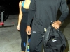 kim-kardashian-candids-at-the-gym-in-beverly-hills-05