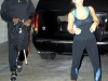 kim-kardashian-candids-at-the-gym-in-beverly-hills-06