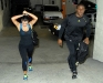 kim-kardashian-candids-at-the-gym-in-beverly-hills-07