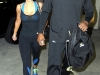 kim-kardashian-candids-at-the-gym-in-beverly-hills-08