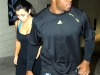 kim-kardashian-candids-at-the-gym-in-beverly-hills-09