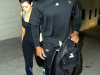 kim-kardashian-candids-at-the-gym-in-beverly-hills-10
