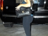 kim-kardashian-candids-at-the-gym-in-beverly-hills-11
