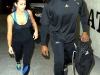 kim-kardashian-candids-at-the-gym-in-beverly-hills-13