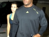 kim-kardashian-candids-at-the-gym-in-beverly-hills-14