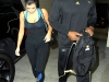 kim-kardashian-candids-at-the-gym-in-beverly-hills-15