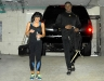 kim-kardashian-candids-at-the-gym-in-beverly-hills-16