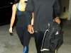 kim-kardashian-candids-at-the-gym-in-beverly-hills-17