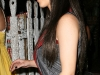 kim-kardashian-candids-at-the-ivy-in-los-angeles-08