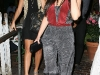 kim-kardashian-candids-at-the-ivy-in-los-angeles-10