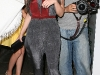 kim-kardashian-candids-at-the-ivy-in-los-angeles-11