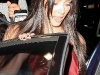 kim-kardashian-candids-at-the-ivy-in-los-angeles-12