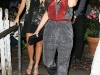 kim-kardashian-candids-at-the-ivy-in-los-angeles-13