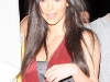 kim-kardashian-candids-at-the-ivy-in-los-angeles-14