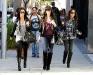 kim-kardashian-candids-in-beverly-hills-3-07