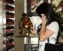 kim-kardashian-candids-in-beverly-hills-4-09