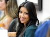 kim-kardashian-candids-in-beverly-hills-6-04