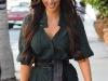 kim-kardashian-candids-in-beverly-hills-6-05