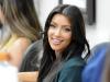 kim-kardashian-candids-in-beverly-hills-6-12