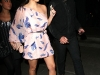 kim-kardashian-candids-in-hollywood-2-04