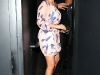 kim-kardashian-candids-in-hollywood-2-08