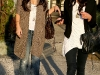 kim-kardashian-candids-in-hollywood-3-08